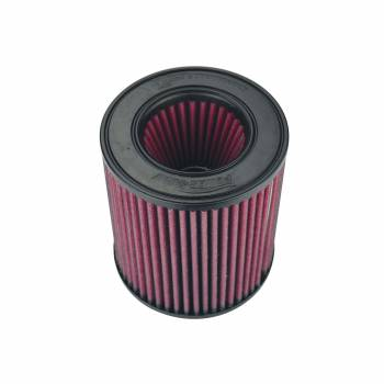 Injen Technology - Injen Technology 8-Layer Oiled Cotton Gauze Air Filter - Image 2