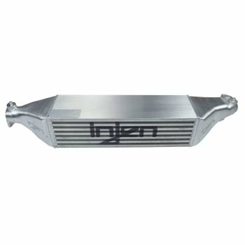 Injen Technology - Injen Front Mount Intercooler - Image 2