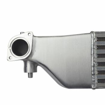 Injen Technology - Injen Front Mount Intercooler - Image 3