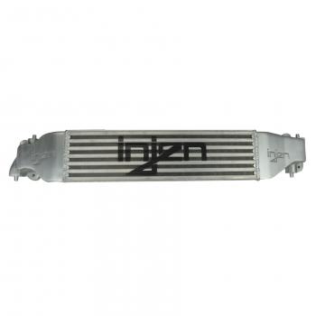 Injen Technology - Injen Front Mount Intercooler - FM1582i - Image 1