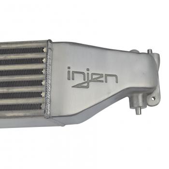 Injen Technology - Injen Front Mount Intercooler - FM1582i - Image 4