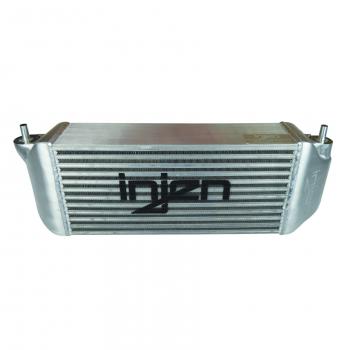 Injen Technology - Injen Front Mount Intercooler - FM9102i - Image 1