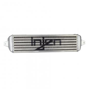 Injen Technology - Injen Front Mount Intercooler - FM9200i - Image 1