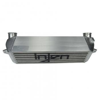 Injen Technology - Injen Front Mount Intercooler - FM9200i - Image 2