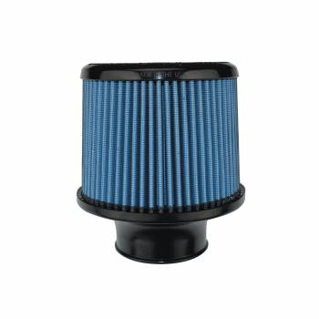 Injen Technology - Injen Technology SuperNano-Web Air Filter - X-1013-BB - Image 1