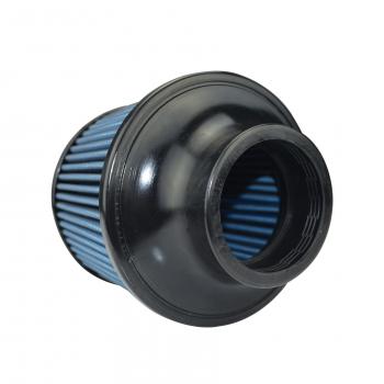 Injen Technology - Injen Technology SuperNano-Web Air Filter - Image 3