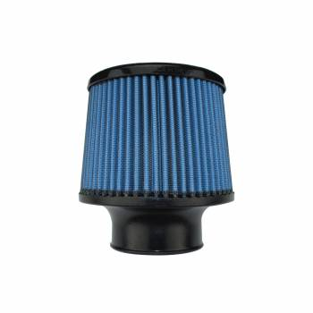 Injen Technology - Injen Technology SuperNano-Web Air Filter - X-1014-BB - Image 1