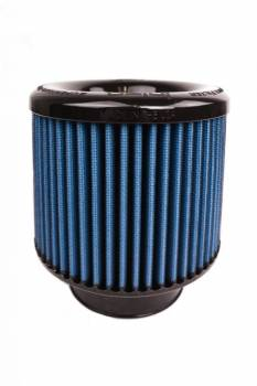 Injen Technology - Injen Technology SuperNano-Web Air Filter - X-1015-BB - Image 1