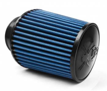 Injen Technology - Injen Technology SuperNano-Web Air Filter - X-1015-BB - Image 2