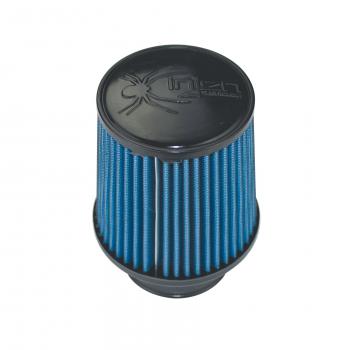Injen Technology - Injen Technology SuperNano-Web Air Filter - X-1017-BB - Image 2
