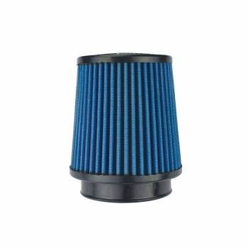 Injen Technology - Injen Technology SuperNano-Web Air Filter - X-1020-BB - Image 1