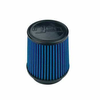 Injen Technology - Injen Technology SuperNano-Web Air Filter - X-1020-BB - Image 2
