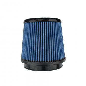 Injen Technology - Injen Technology SuperNano-Web Air Filter - X-1046-BB - Image 1