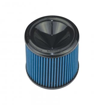 Injen Technology - Injen Technology SuperNano-Web Air Filter - X-1046-BB - Image 2