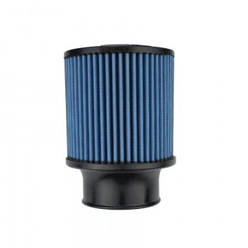 Injen Technology - Injen Technology SuperNano-Web Air Filter - X-1049-BB - Image 1
