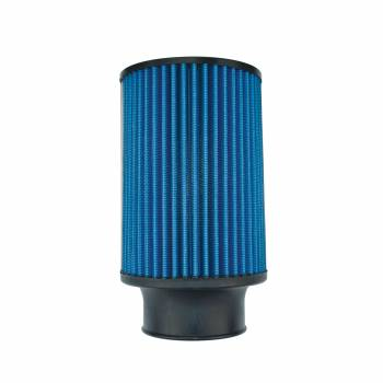 Injen Technology - Injen Technology SuperNano-Web Air Filter - X-1058-BB - Image 1