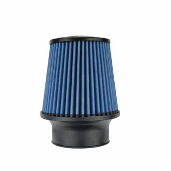 Injen Technology - Injen Technology SuperNano-Web Air Filter - X-1063-BB - Image 1