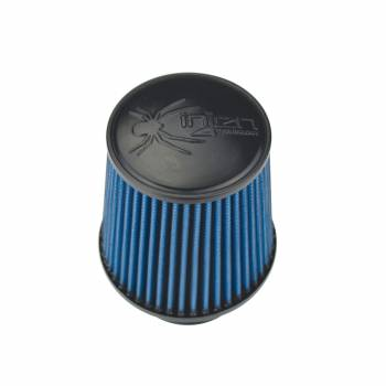 Injen Technology - Injen Technology SuperNano-Web Air Filter - X-1063-BB - Image 2