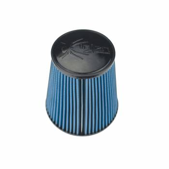 Injen Technology - Injen Technology SuperNano-Web Air Filter - X-1070-BB - Image 2