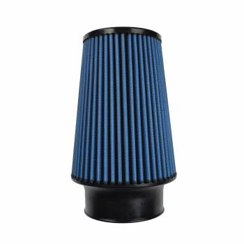 Injen Technology - Injen Technology SuperNano-Web Air Filter - X-1079-BB - Image 1