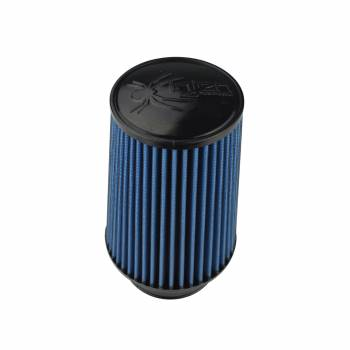 Injen Technology - Injen Technology SuperNano-Web Air Filter - X-1079-BB - Image 2