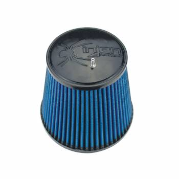 Injen Technology - Injen Technology SuperNano-Web Air Filter - X-1082-BB - Image 2