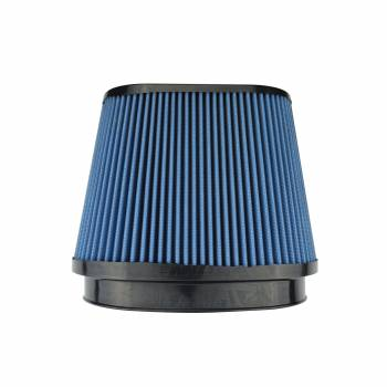 Injen Technology - Injen Technology SuperNano-Web Air Filter - X-1023-BB - Image 1