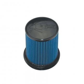 Injen Technology - Injen Technology SuperNano-Web Air Filter - X-1093-BB - Image 2