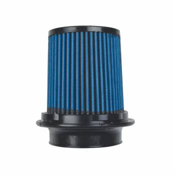 Injen Technology - Injen Technology SuperNano-Web Air Filter - X-1097-BB - Image 1