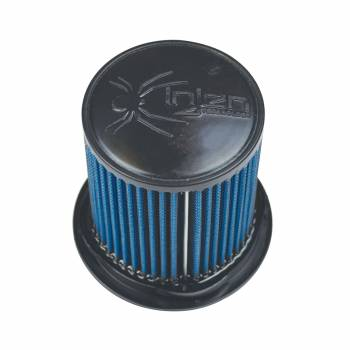Injen Technology - Injen Technology SuperNano-Web Air Filter - X-1097-BB - Image 2