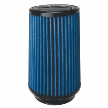 Injen Technology - Injen Technology SuperNano-Web Air Filter - X-1105-BB - Image 1