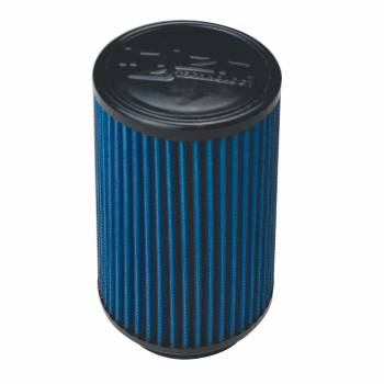 Injen Technology - Injen Technology SuperNano-Web Air Filter - X-1105-BB - Image 2