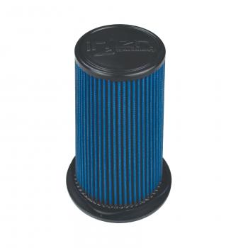 Injen Technology - Injen Technology SuperNano-Web Air Filter - Image 2