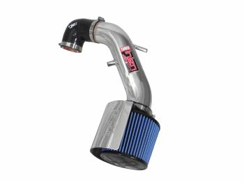 Injen Technology - Injen PF Cold Air Intake System (Polished) - Image 1