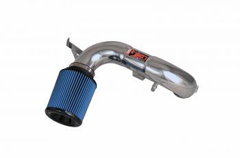 Injen Technology - Injen PF Cold Air Intake System (Polished) - Image 1