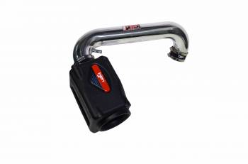 Injen Technology - Injen PF Cold Air Intake System (Polished) - PF8051P - Image 1