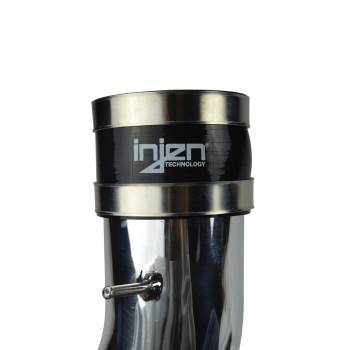 Injen Technology - Injen RD Cold Air Intake System (Polished) - RD6068P - Image 5