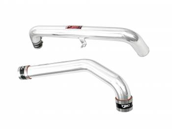 Injen Technology - Injen SES Intercooler Pipes - Image 1