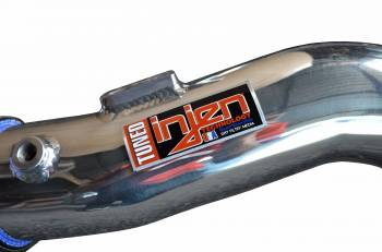 Injen Technology - Injen SES Intercooler Pipes - SES7300ICP - Image 3