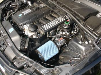 Injen Technology - Injen SP Short Ram Cold Air Intake System (Polished) - SP1121P - Image 2