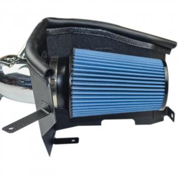Injen Technology - Injen SP Short Ram Cold Air Intake System (Polished) - SP1355P - Image 2