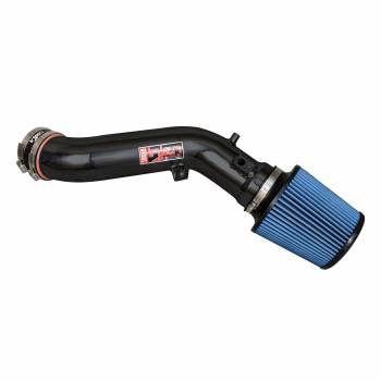 Injen Technology - Injen SP Short Ram Cold Air Intake System (Black) - SP1393BLK - Image 1