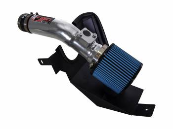 Injen Technology - Injen SP Short Ram Cold Air Intake System (Polished) - Image 1