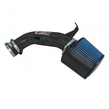 Injen Technology - Injen SP Short Ram Cold Air Intake System (Black) - SP1974BLK - Image 1