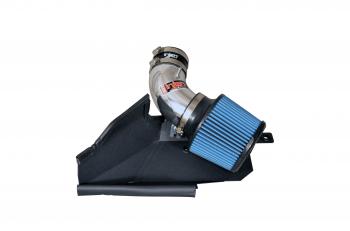 Injen Technology - Injen SP Short Ram Cold Air Intake System (Polished) - SP3010P - Image 1
