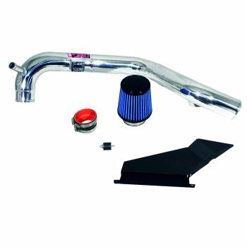 Injen Technology - Injen SP Short Ram Cold Air Intake System (Polished) - SP3074P - Image 2
