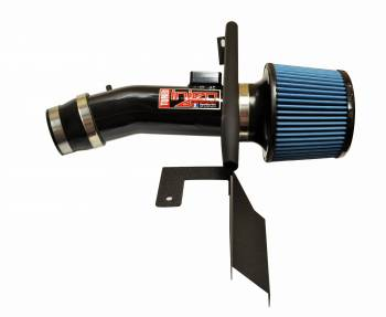 Injen Technology - Injen SP Short Ram Cold Air Intake System (Black) - SP6066BLK - Image 3