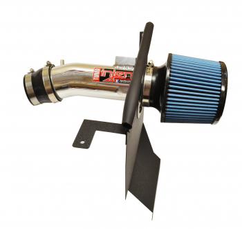 Injen Technology - Injen SP Short Ram Cold Air Intake System (Polished) - SP6066P - Image 3