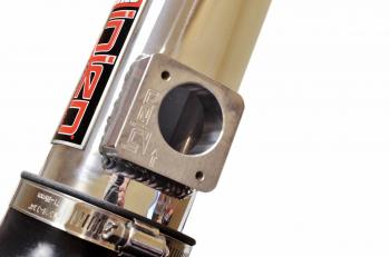 Injen Technology - Injen SP Short Ram Cold Air Intake System (Polished) - SP6066P - Image 4
