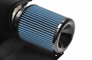 Injen Technology - Injen SP Short Ram Cold Air Intake System (Polished) - SP9003P - Image 3